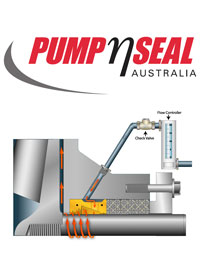 pumpnseal article cover